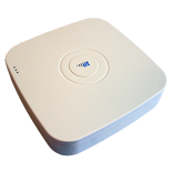 Видеорегистратор AHD HDV-6404H (трибид AHD-аналог-IP)