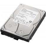 Toshiba DT01ACA 2TB (DT01ACA200)