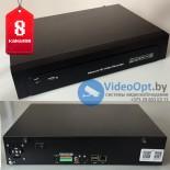 Регистратор видеонаблюдения IIT-8EXN108