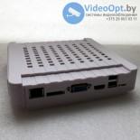 Регистратор видеонаблюдения IIT-9EHN109m