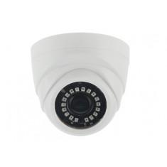 AHD Камера видеонаблюдения ITP-020PL200B