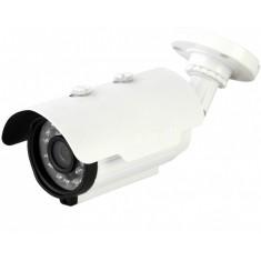 Камера видеонаблюдения ITP-020BS200SD(2MP)