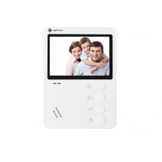 Видеодомофон Optimus VM-Е4