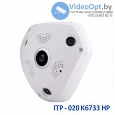ITP-020K6733HP