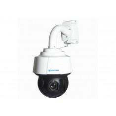 Камера видеонаблюдения EV-SPTZ50S36X