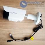 Камера видеонаблюдения ITP-V755K20(4in1)