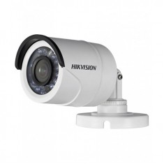 HikVision DS-2CE16D0T-IT5 (6.0)