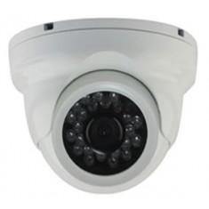 Камера видеонаблюдения ITP-020TH400V(4MP)