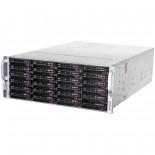 Регистратор видеонаблюдения IIT-128EXN124