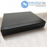 Регистратор видеонаблюдения IIT-XVR108(5in1)