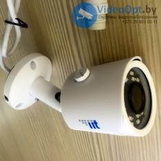 Камера видеонаблюдения ITP-020DRS400(4MP)