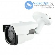 Камера видеонаблюдения ITP‐020VR40