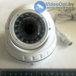 Камера видеонаблюдения ITP-020SDP52 (2Мп; 2.8мм-12мм; есть PoE; слот для SD карты)