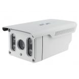 Камера видеонаблюдения  ISC-V755G60(4in1)
