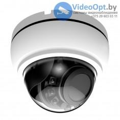 Камера видеонаблюдения ITP-020RN200F(S)