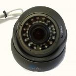 Камера видеонаблюдения ITP-020SHT30H