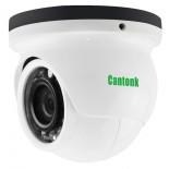 Камера видеонаблюдения ITP-020AHDSS10