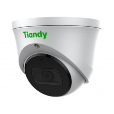 Камера видеонаблюдения Tiandy TC-C32XP