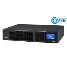 Источник бесперебойного питания Cover Core 1  1000VA/900W