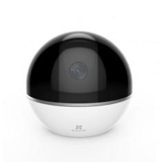 IP-камера Ezviz C6TC white