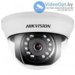 HikVision DS-2CE56C0T-IRMM (2.8)
