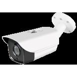 4K Камера видеонаблюдения ITP-020CW800 4K (12Мп; 5мм; без PoE; вход для микрофона; слот для SD карты) -