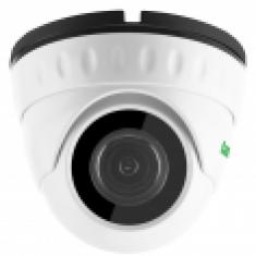 Камера видеонаблюдения ITP‐020DN200(SST)