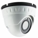 Камера видеонаблюдения ITP‐020DN200(ST)