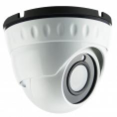 Камера видеонаблюдения ITP-020DNS200(SST)