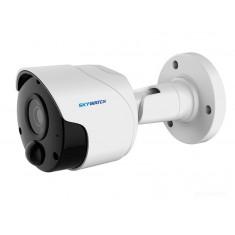 Камера видеонаблюдения SW-255-IP(5MP)