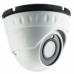Камера видеонаблюдения ITP-020DNS500(ST)