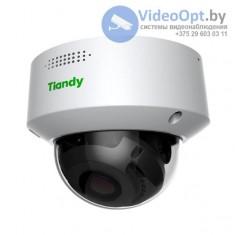 PTZ Камера видеонаблюдения Tiandy TC-C32MS