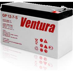 Аккумуляторная батарея Ventura GP-12-7S